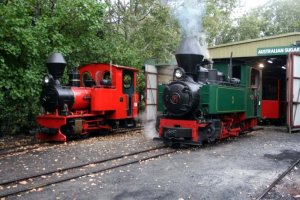 australian-sugar-cane-railway