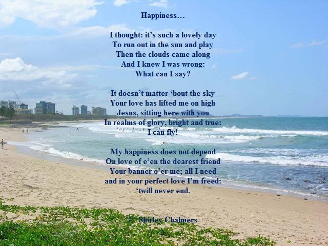 Happiness - Copy
